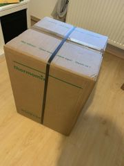 Thermomix Modell TM6