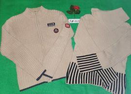 5 teiliges Damen Set M: Kleinanzeigen aus Buttstädt - Rubrik Damenbekleidung