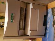 Fujifilm ASK 1500 Fotodrucker Drucker