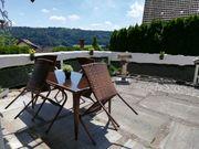 Sonniges Reiheneckhaus mit großer Terrasse