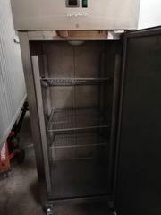 umluftkühlschränk