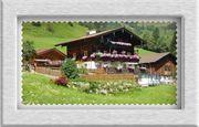 Preiswerte Ferienwohnung Ferienwohnungen in Österreich