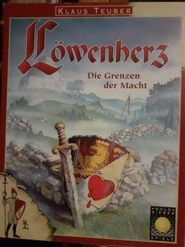 Bild 4 - Spiele Sammlung - Göttingen Reinshof