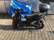 Rolle 50ccm
