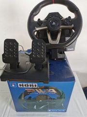 Racing Wheel Apex für PS3