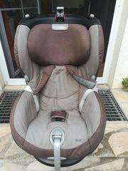 Kindersitz Maxi Cosi ab 2