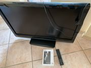 LCD Toshiba 37 Zoll 94cm