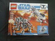 Lego Star Wars UCS 10195