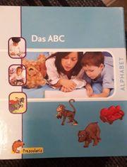 Spiel ABC