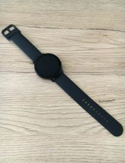 Verkaufe Samsung galaxy watch active