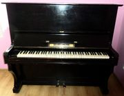 For Sale Antique Piano Fr