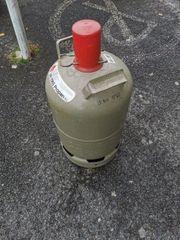 Gasflasche 11kg