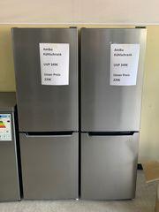 Amica Kühlschrank B Ware mit