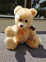 Teddy von Steiff
