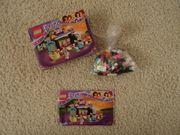 Lego Disney 41127 Spielspass im