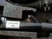 Olympus CF-Q160l Colonoscope