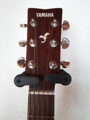 3 Stück Gitarren Wandhalter
