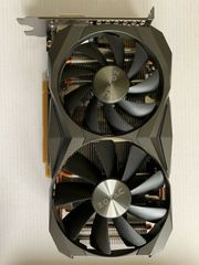 Zotac NVIDIA GeForce GTX 1080