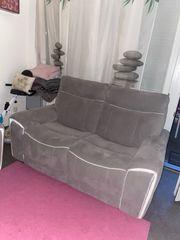 Sofa Elektrisch