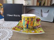 Tasse A cup of Love