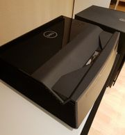 Dell S718QL 4K UHD Advanced