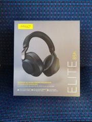 Jabra Elite GN 85h Kopfhörer
