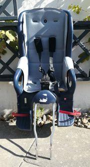 Römer Jockey Fahrrad-Kindersitz