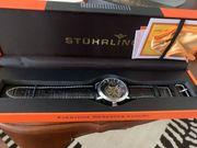 Armbanduhr automatic Herren