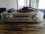 Verstärker Marantz Pm 6005