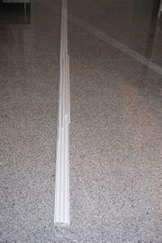 Gardinenschiene MHZ Gardinen Flächenvorhang Vorhänge