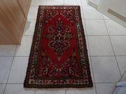 Teppich Läufer Orientalisches Muster 144