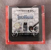 TouchMaster Nintendo DS 2007