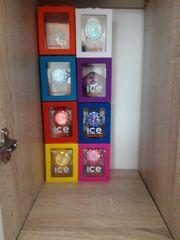 Ice Watch - verschiedene Farben
