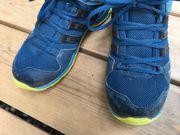 Adidas Terrex Gr 29