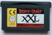 Asterix und Obelix XXL für
