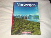Norwegen Das Land zwischen Skagerrak