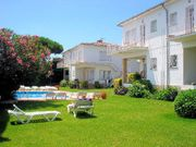 Spanien Ferienwohnungen Appartements Costa Brava