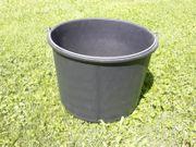 Kübel Eimer Betonkübel 12 Liter