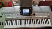 Yamaha Keyboard PSR-S910