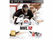 4 PS3 Games zu verkaufen
