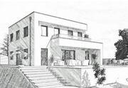 Suche Haus Rheinhaus Doppelhaushälfte Hörbranz