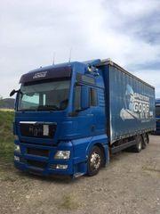 Suchen Volvo Mercedes Scania DAF
