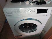 Waschmaschine Indesid