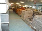 840 Kg RUF Holzbriketts BUCHE -