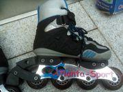 Inliner Atlanta-Sport GR 36