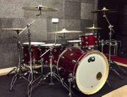 Drum Workshop DW Collectors Drum