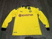 Trikot BVB Borussia Dortmund Gr