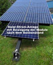 suche Vertriebs-Firma Nachfolger für Klimaschutz-Produkt