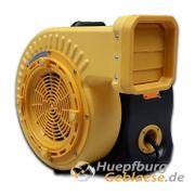 HW Hüpfburg Gebläse REH-1200