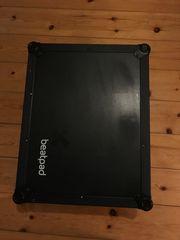 Reloop Beatpad Case Top Zustand